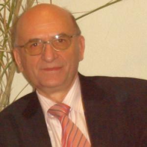 Krzysztof Szczechowski - informacje o kandydacie do sejmu