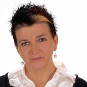 Natalia Juszczak - informacje o kandydacie do sejmu