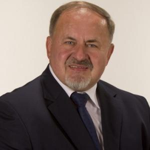 Erhard Reiss - informacje o kandydacie do sejmu