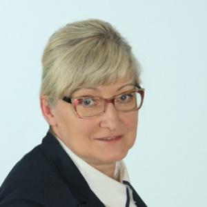 Elżbieta Maciążek - informacje o kandydacie do sejmu
