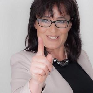 Joanna Stępień - informacje o kandydacie do sejmu