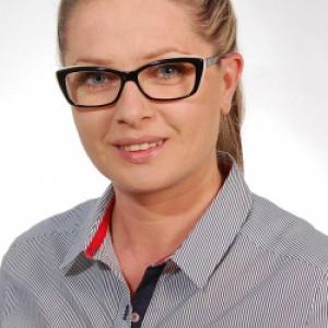 Justyna Kronstedt - informacje o kandydacie do sejmu