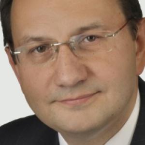 Damian  Doniec - informacje o kandydacie do sejmu
