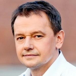 Marek Krząkała - informacje o pośle na sejm 2015