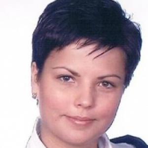 Jolanta Małgorzata  Nazaruk  - informacje o kandydacie do sejmu