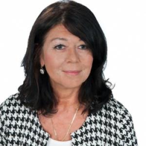 Iwona Danuta  Pulińska-Leszczyszyn - informacje o kandydacie do sejmu