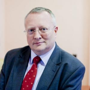 Grzegorz Wojciech Wolnik - informacje o kandydacie do sejmu