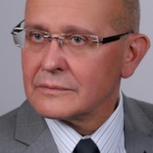Roman Wawrzyn  Juzek  - informacje o kandydacie do sejmu