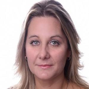Izabela Zuzanna  Faksa - informacje o kandydacie do sejmu