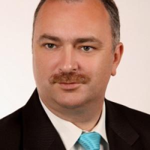 Aleksander Bech - informacje o kandydacie do sejmu
