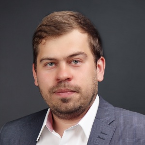Piotr Kasprzak  - informacje o kandydacie do sejmu
