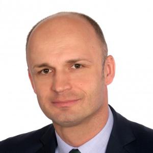 Gracjan Kuryłowicz  - informacje o kandydacie do sejmu