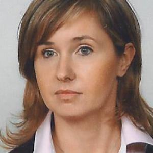 Anna Brzeska - informacje o kandydacie do sejmu