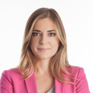 Camilla  Pustułka  - informacje o kandydacie do sejmu