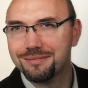 Michał Wojcieszek - informacje o kandydacie do sejmu