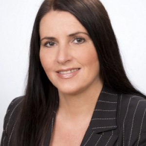 Wioletta Tkocz - informacje o kandydacie do sejmu