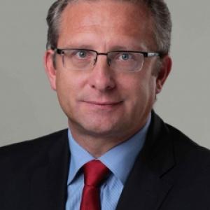 Jarosław Pięta - informacje o kandydacie do sejmu