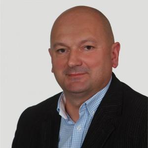 Dariusz Gawron - informacje o kandydacie do sejmu