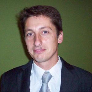 Piotr Radziszewski - informacje o kandydacie do sejmu