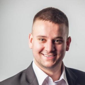 Bartosz  Borowicz - informacje o kandydacie do sejmu