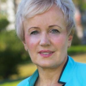 Wanda Olko - informacje o kandydacie do sejmu