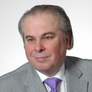 Piotr  Piech - informacje o kandydacie do sejmu