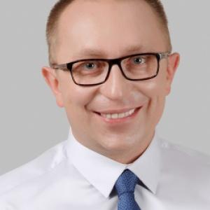 Artur Gierada - informacje o pośle na sejm 2015