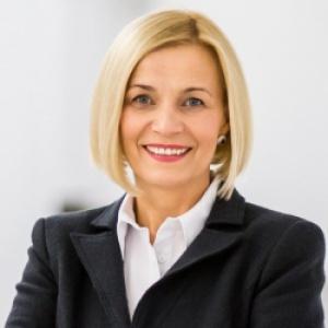 Renata Urszula Janik - informacje o kandydacie do sejmu