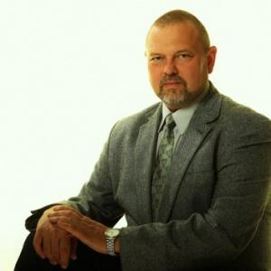 Wojciech Michalewicz - informacje o kandydacie do sejmu