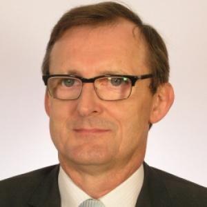 Krzysztof Szczypiór - informacje o kandydacie do sejmu