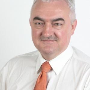Jacek Olszewski - informacje o kandydacie do sejmu