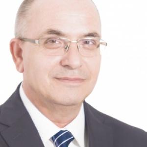 Zdzisław Szczekota - informacje o kandydacie do sejmu