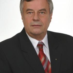 Sławomir Willenberg - informacje o kandydacie do sejmu