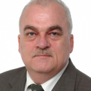 Ryszard Bogucki - informacje o kandydacie do sejmu