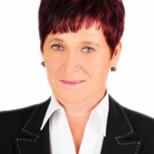 Regina Szpindler - informacje o kandydacie do sejmu