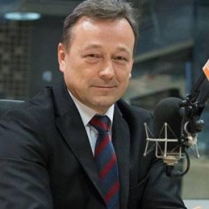 Andrzej Orzechowski - informacje o kandydacie do sejmu