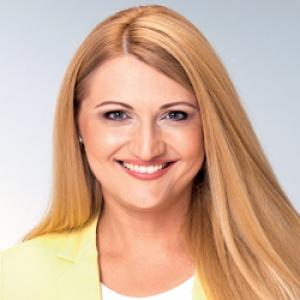 Beata Bublewicz - informacje o kandydacie do sejmu