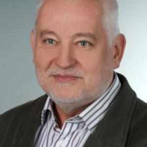 Eugeniusz Koch - informacje o kandydacie do sejmu