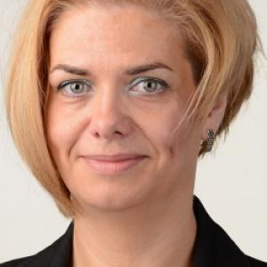 Joanna Klaudia Michalska - informacje o kandydacie do sejmu