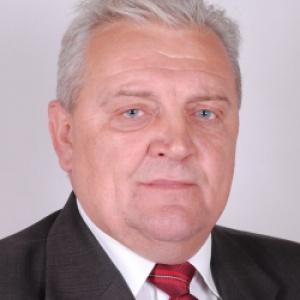 Wojciech Zieliński - informacje o kandydacie do sejmu
