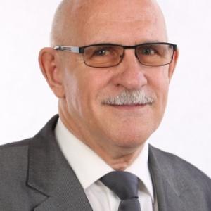 Tadeusz Ciborski - informacje o kandydacie do sejmu