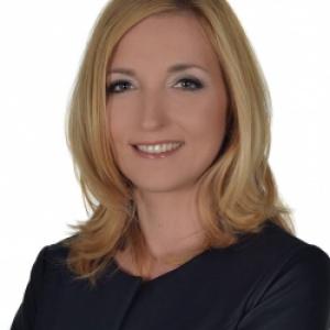 Izabella Borkowska - informacje o kandydacie do sejmu