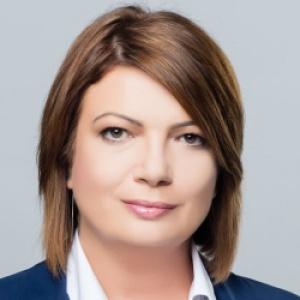 Bożena Henczyca - informacje o pośle na sejm 2015