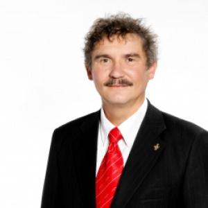 Wojciech  Ziemniak - informacje o pośle na sejm 2015