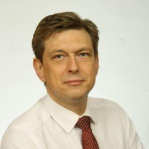 Mariusz Witczak - informacje o pośle na sejm 2015