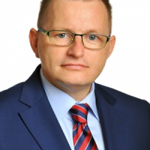 Robert Florczak - informacje o kandydacie do sejmu