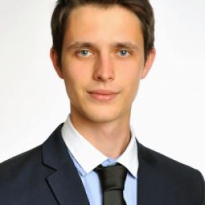 Piotr Ratajczak - informacje o kandydacie do sejmu