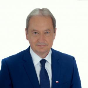 Paweł Arndt - informacje o pośle na sejm 2015