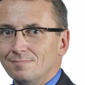 Piotr Kowalski - informacje o kandydacie do sejmu