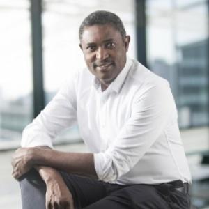 Killion Munyama - informacje o pośle na sejm 2015